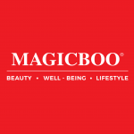 Magicboo Beauty Malaysia (Coming Soon)