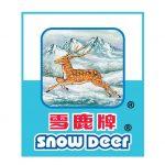Snow Deer 雪鹿牌